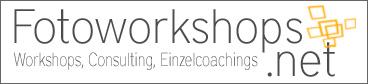 Banner Fotoworkshops.net