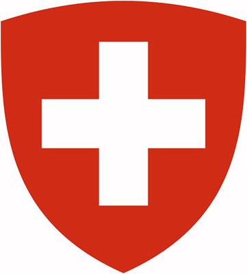 Fotoworkshops - Zürich, Bern, Basel, Lousanne