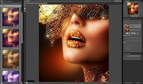 Free Software Tipp – Perfect Effects 4 Free