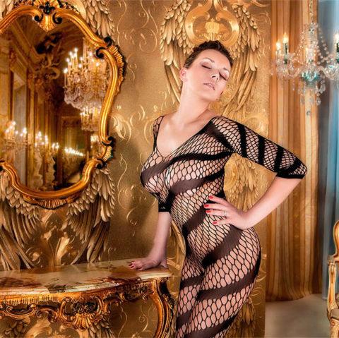 Shooting in Schlosskulisse für Fotografen und Modelle