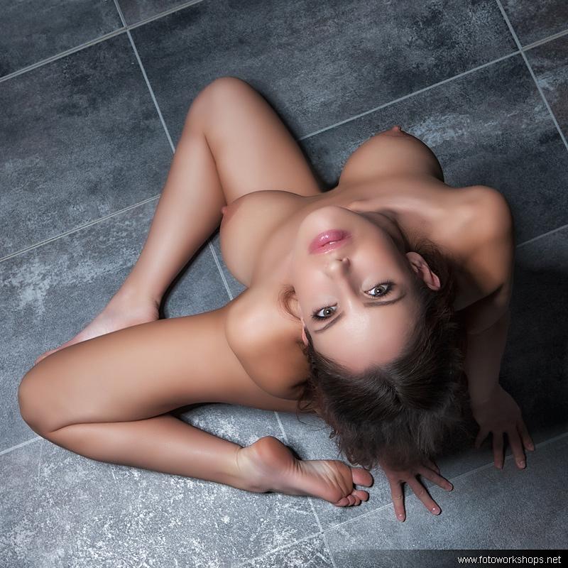 Lucia javorcekova nackt