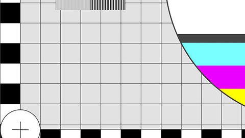 Eizo Monitortest – Einfach den eigenen Monitor überprüfen